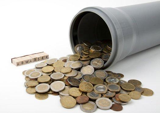 Kostenrechnung Kleinkläranlagen
