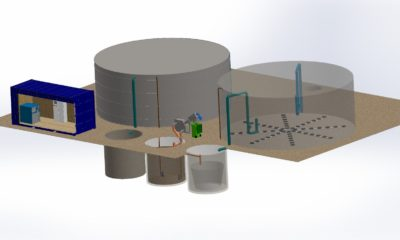 SBR Industrielle Systeme